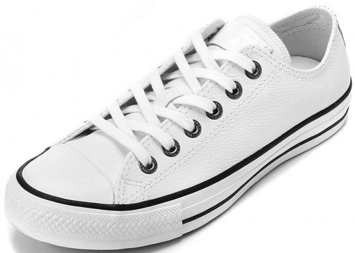 Tenis All Star Chuck Ct04480001 CT04480001