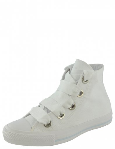 Tenis All Star Chuck Ct0876 CT0876