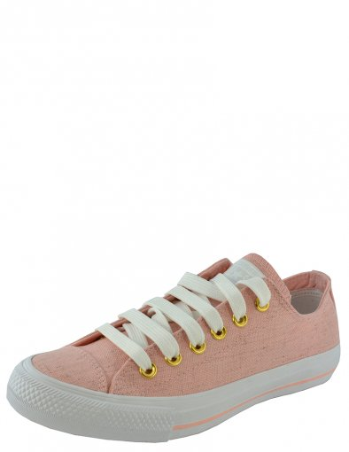 Tenis All Star Chuck Ct0880 CT0880