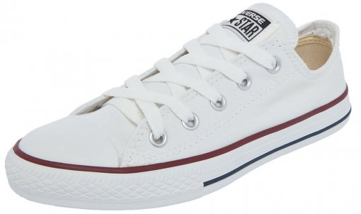 Tenis All Star Chuck Taylor Ck0002 CK0002