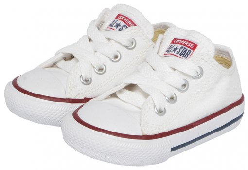 Tenis All Star Chuck Taylor Ck0001 CK0001