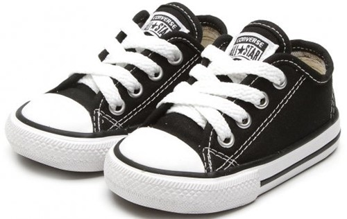 Tenis All Star Chuck Taylor Ck0506 CK0506