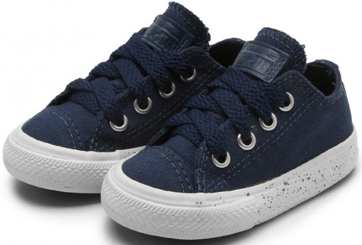 Tenis All Star Chuck Taylor CK0540 CK0540