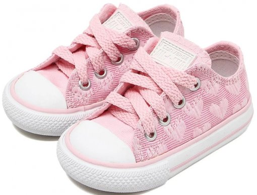 Tenis All Star Chuck Taylor CK0580 CK0580