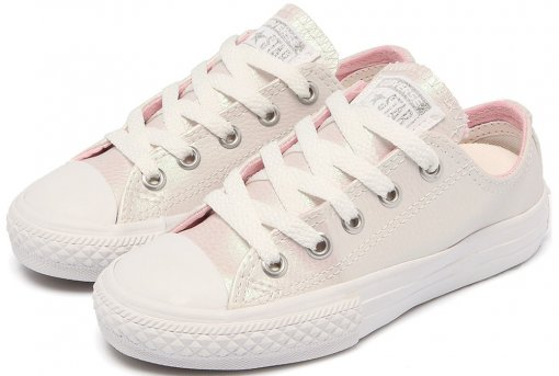 Tenis All Star Chuck Taylor Ck0587 CK0587