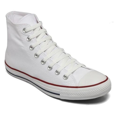 Tênis All Star Converse Branco/Marinho CT00040001