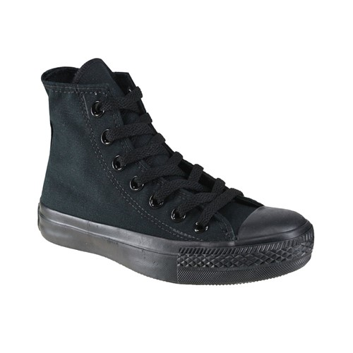 Tênis All Star Converse Chuck Taylor Monochrome Hi CT04470002