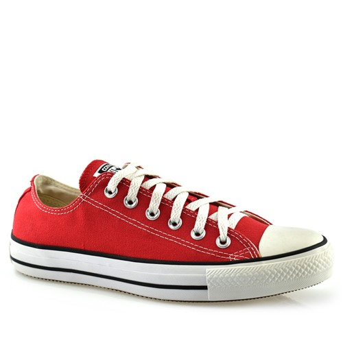 Tênis All Star Converse Core OX CT0001 CT0001