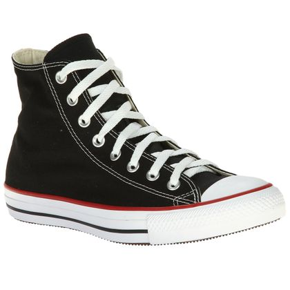 Tênis All Star Converse Hi 37