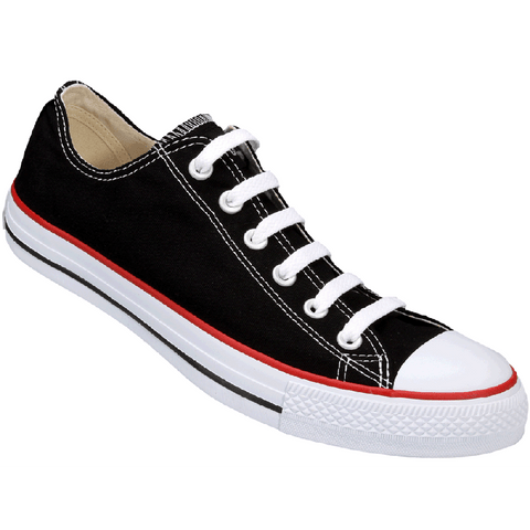 Tênis All Star Converse Preto 42