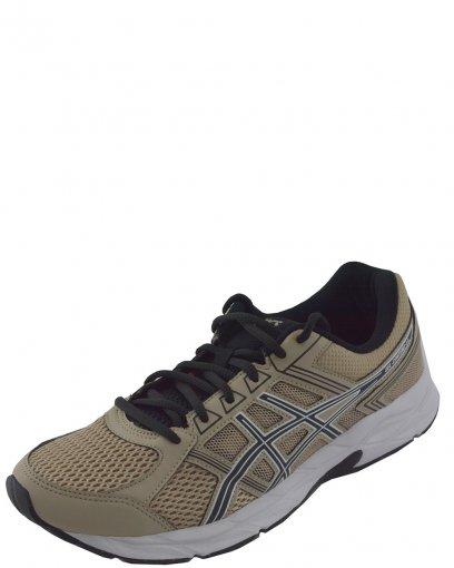 Tenis Asics Gel Contend 4 T026A T026A
