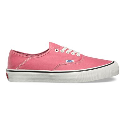 Tênis Authentic Sf Salt Wash - 43