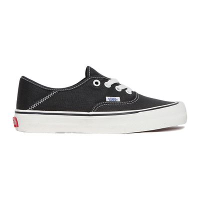 Tênis Authentic Sf Salt Wash - 33