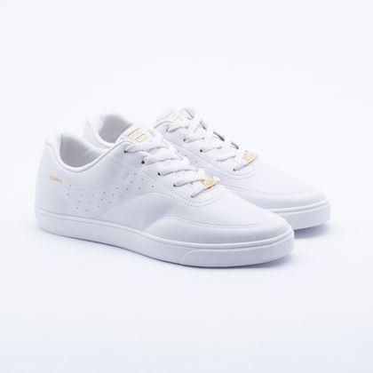 Tênis Azaléia Branco 35