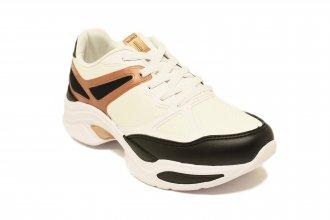 Tenis Azaleia Wave Sport 885/523