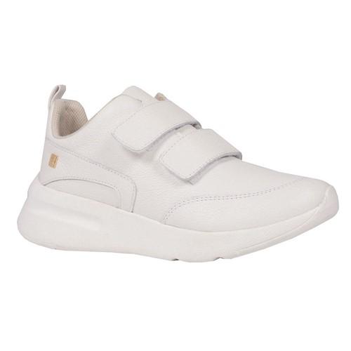 Tênis Branco V19
