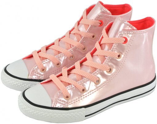 Tenis Chuck Taylor All Star CK06890002 CK06890002