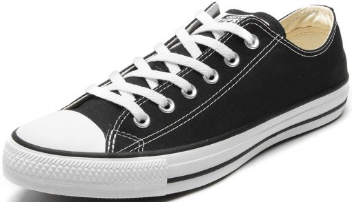 Tenis Chuck Taylor All Star Ct00010002 CT00010002