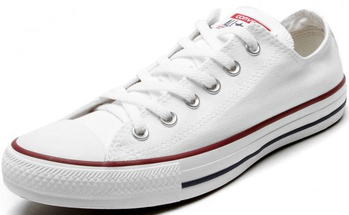 Tenis Chuck Taylor All Star Ct00010001 CT0001B