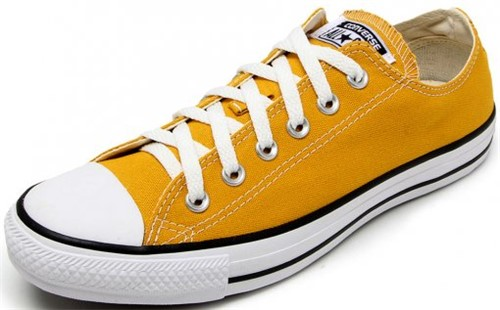 Tenis Chuck Taylor All Star Ct04200027 CT04200027