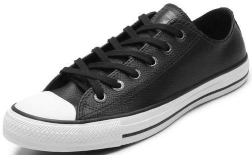 Tenis Chuck Taylor All Star Ct04480002 CT04480002