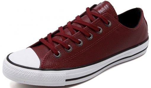 Tenis Chuck Taylor All Star Ct04480004 CT04480004
