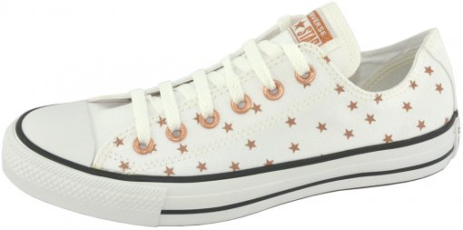 Tenis Chuck Taylor All Star CT11410001 CT11410001