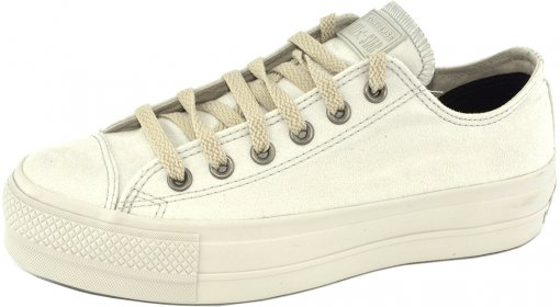 Tenis Chuck Taylor All Star Lift Platform CT11490004 CT11490004