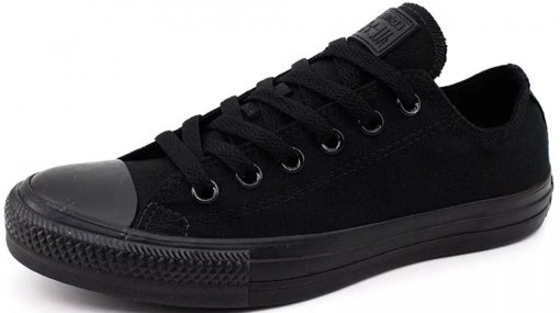 Tenis Chuck Taylor All Star Monochro Ct04460002 CT04460002