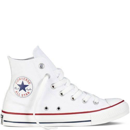 Tênis Converse All Star Chuck Taylor