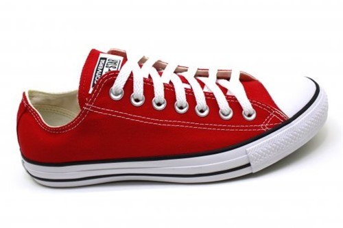 Tenis Converse All Star Core CT00010004