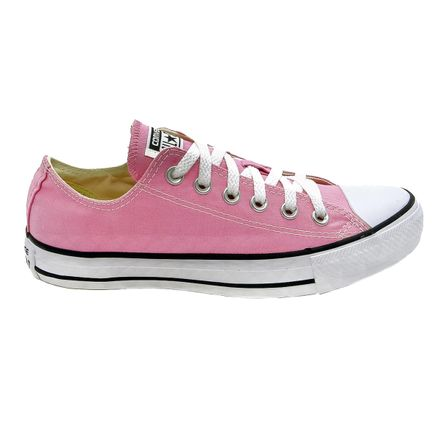 Tênis Converse All Star CT as Core Ox Rosa CT0001000633