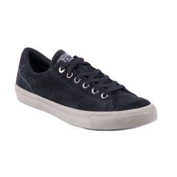 Tênis Converse All Star Ct Ls Ox Preto 44