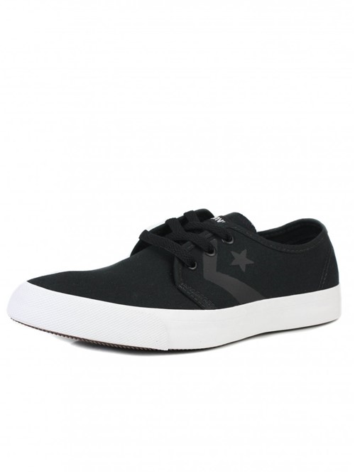 Tênis Converse Marquise All Star | Vivere Store