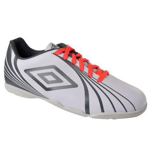 Tênis de Futsal Umbro Sprint Masculino