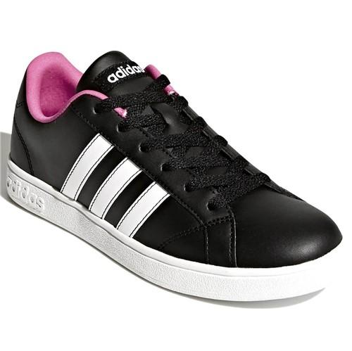Tênis Feminino Adidas VS Advantage W BB9623