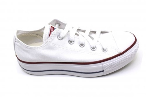 Tênis Feminino Converse All Star CT04950003