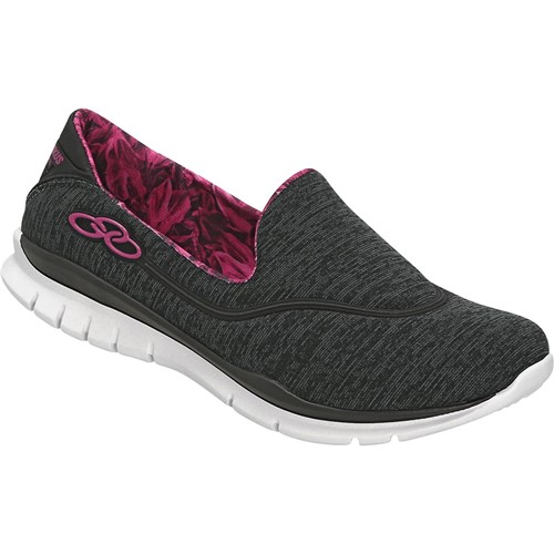 Tênis Feminino Olympikus Angel Colors 549