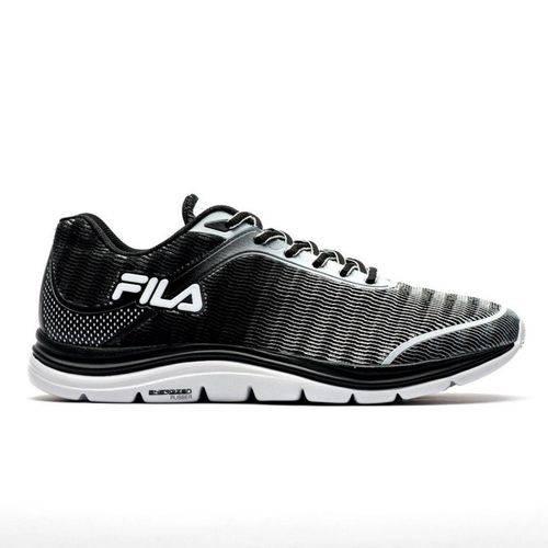 Tênis Fila Softness 2.0