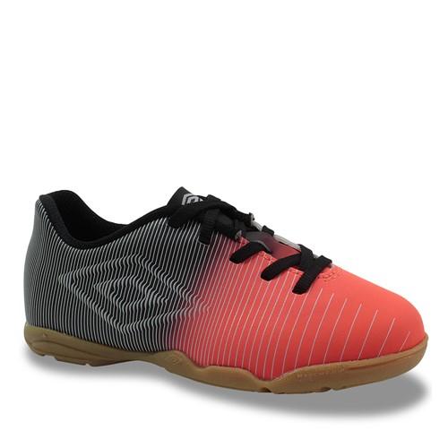Tênis Futsal Infantil Footwear Umbro Vibe 738842