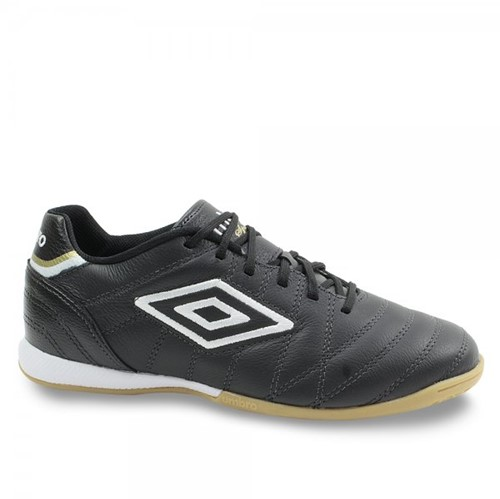 Tênis Futsal Masculino Umbro Speciali Premier 712056