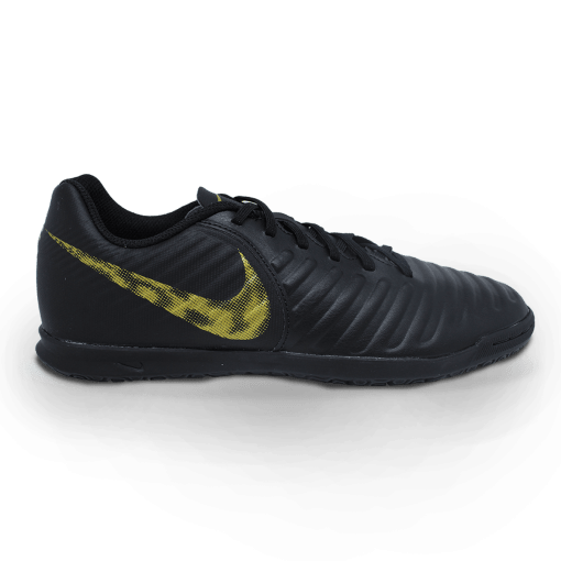 Tenis Futsal Nike Ah7245-077 Legendx 7 Club AH7245-077 AH7245077