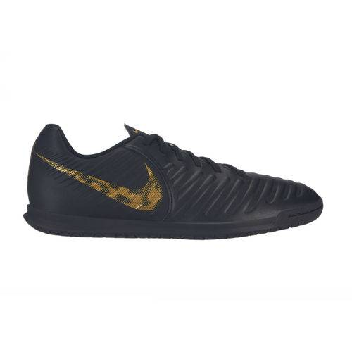 Tenis Futsal Nike Legend 7 Club Ic