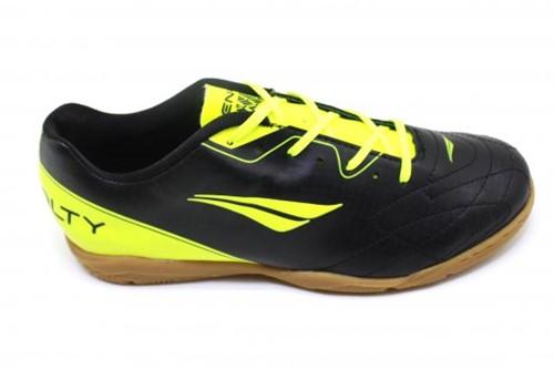 Tênis Futsal Penalty Matis VIII 1241319700