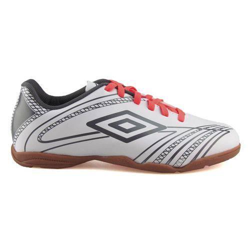 Tênis Futsal Umbro 642693 Kicker