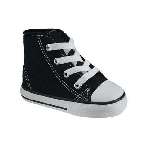 Tênis Infantil All Star Converse Core HI CK139001