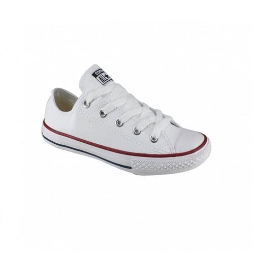 Tênis Infantil Converse - All Star CK0420 0001 CK04200001