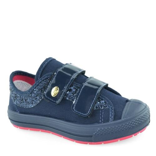 Tênis Infantil Klin Replay Baby 471048 - 22 ao 27 471048