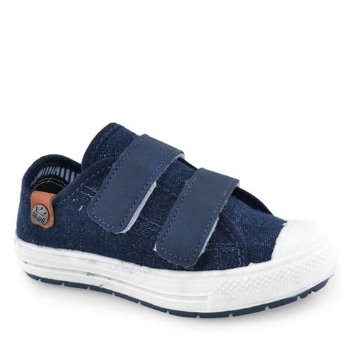 Tênis Infantil Klin Replay Baby Radical 471053 -22 ao 27 471053