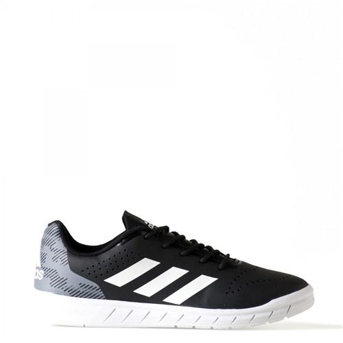Tênis Juvenil Adidas Quicksport Jr H68511